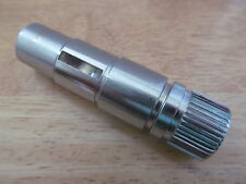 57-0408 1938-75 TRIUMPH 5T 6T T110 T120 T140 4 SPEED GEAR CHANGE SHAFT
