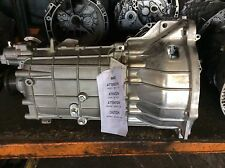 IVECO Daily Gearbox - Brand New