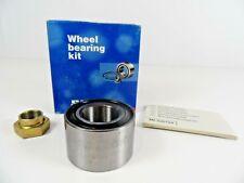 SKF VKBA 1307 Wheel Bearing REAR for AUDI R8 5.2FSI LADA KALINA SAMARA PRIORA