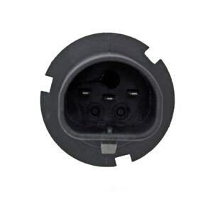Headlight Bulb Set-Optilux Hella H71071392