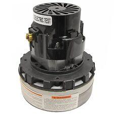 Numatic 230V 2 Stage Motor BL21104 1200w Vacuum Cleaner Hoover Motor 205411