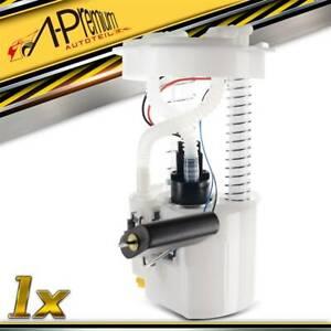 Pompa Carburante Per Ford Fiesta V Van Fusion Jh Jd Ju 01-12 1.6L 1.2L 1.3L 1.4L