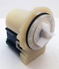 Sap280187, Washing Machine Front Load Motor fits Roper, Kenmore, Whirlpool