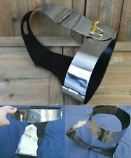 Ceinture Chasteté   Belt Chastity   Acier Steel   Metal   Iron   Bondage    Slave 20cfa8b4279