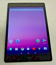 HTC Google Nexus 9  16GB Android 8.9'' Wifi White