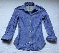 Collared Tops & Shirts NEXT Singlepack for Women