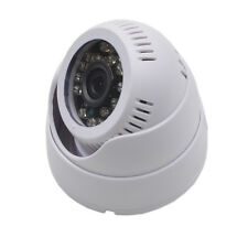 1 NEW CCTV high definition 720P AHD dome color camera day night use for AHD DVR