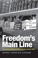 Civil Rights and the Struggle for Black Equality in the Twentieth Century...