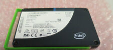 Fujitsu SSD SATA 3G 32GB SLC NON HOT PL 2.5 EP S26361-F4008-E3 for Primergy