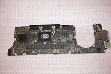 MacBook Pro 13'' 2013 A1425 - i5 2,66GHz - 8GB MOTHERBOARD. DEFEKT .FAULTY