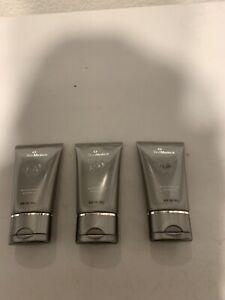 skinmedica ha5 rejuvenating hydrator 1 oz