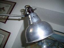 Lampe Gras HOUILLON Prouvé Douille Backelite B14 ランペグラHOUILLON Prouvéソケットバッケライト