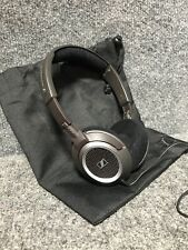 Sennheiser HD 239 Over Ear Head Phones
