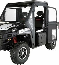 Polaris Ranger 09-14 Full-Size except 900xp ATV Cab Doors