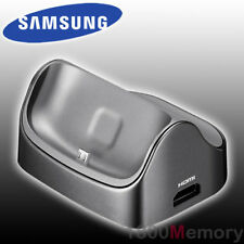 GENUINE Samsung Desktop HDMI Dock Charger Sync for Galaxy Nexus GT-i9250
