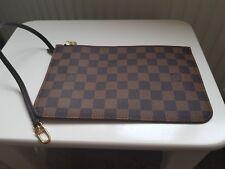 6fcab7083a6 Louis Vuitton Pouch Clutch Bags   Handbags for Women   eBay