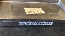 2006 Ford Mustang ecm ecu computer 6R3A-12A650-XB