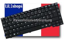 Clavier Français Original Pour FSC Amilo 7424 7425 A7640 A7645 M7405 Série