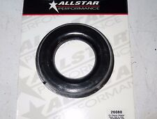 AllStar Performance Air Cleaner Adapter Rochester 2 Barrel To 4 Barrel ALL26080