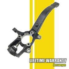 Front Right Suspension Steering Knuckle For Grand Cherokee Dodge Durango