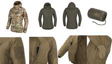 Helikon Jacket Female Military WOMEN'S Wolfhound Hoodie Jacket Multicam Size M