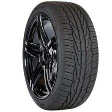2 New 275/35R20 Toyo Extensa HP II Tires 35 20 2753520 35R R20