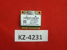 ASUS a55v WLAN Scheda elettronica Board #kz-4231