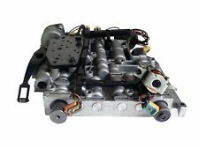 4L60E TRANSMISSION VALVE BODY GMC CHEVY H2 HUMMER 97 and up