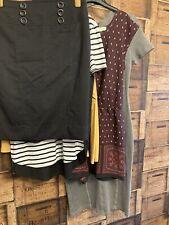LADIES SIZE 12 CLOTHES BUNDLE NEXT DOROTHY PERKINS