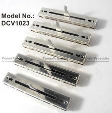 SB2 Controller Pioneer DWX3472 Crossfader For DJ