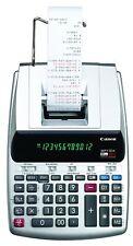 Canon Mp11Dx-2 Printing Calculator (2198c001)