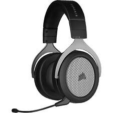 Corsair Hs75 XB Wireless Kopfhörer Kopfband schwarz
