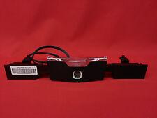 Switch + IR + WIFI LG 32LF5800-ZA.BEUFLJP // EBR78480602 // EAT61813901