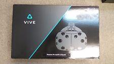 90a43314be55 HTC Vive Virtual Reality VR System