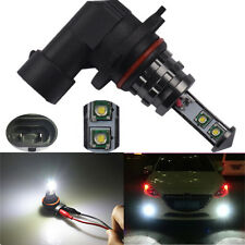 White 9006 HB4 20W Real CREE LED Bulb Fog DRL Driving Light Head Lamp=Other 100W