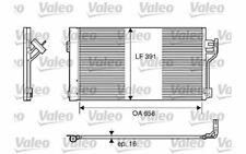 VALEO Klimakondensator für MERCEDES-BENZ VIANO 817842 - Mister Auto Autoteile
