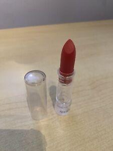 Collection 2000 Lasting Colour Lipstick, Valentine 12, Tester Size, New