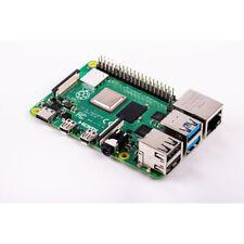 Raspberry Pi 4 Modell B, 2GB RAM