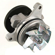 FORD FIESTA ST150 05-08 Water Pump (OEM Quality)