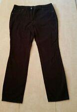L32 Damenhosen aus Baumwollmischung