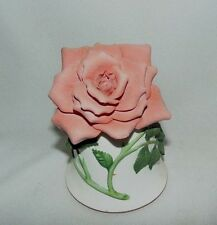 The Sonia Rose Bell Bone China