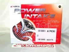 APEXI POWER AIR FILTER INTAKE 93-98 TOYOTA SUPRA TURBO