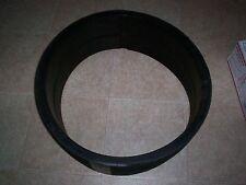 Hutchinson Beadlock 2530-01-211-8405   D4539-3 M939 series military
