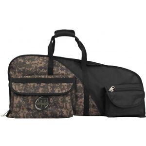 Tippmann Marker Case / Gun Bag