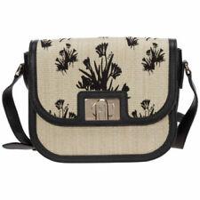 Bolsos y mochilas de mujer Furla con hebilla