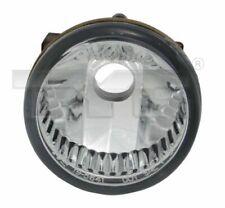 TYC Nebelscheinwerfer 19-0961-01-2 passend für SUBARU TOYOTA