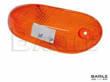 Luces y bombillas de indicadores para scooters