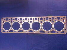 NEW Head Gasket Mercedes-Benz OM312 Diesel Engine 49-65 tm60
