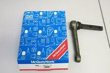 NOS MCQUAY NORRIS STEERING IDLER ARM FA665 FITS AMC