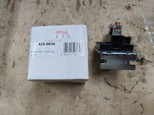 12 Volt Anlasser Solenoid 425-0010